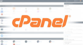 cpanel common email addresses to create for new domain names